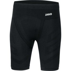 Thermo Shorts for Kids