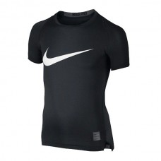 Nike JR Pro Cool HBR 010