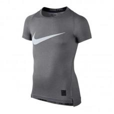Nike JR Pro Cool HBR 091