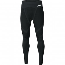 JAKO Long Tight Comfort 2.0 08