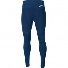 JAKO Long Tight Comfort 2.0 09
