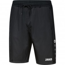 JAKO Trainingsshort Winter