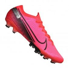 Nike Vapor 13 Elite AG-Pro 606