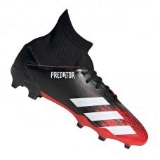 adidas JR Predator 20.3 LL FG 907