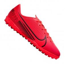 Nike JR Vapor 13 Academy TF 606