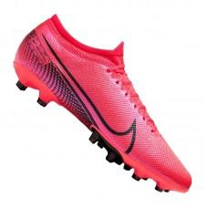 Nike Vapor 13 Pro AG-Pro 606