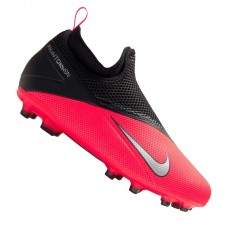 Nike JR Phantom Vsn 2 Academy DF MG 606