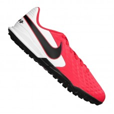 Nike JR Legend 8 Academy TF 606