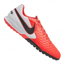 Nike JR Legend 8 Academy IC 606