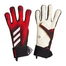 adidas Predator Competition 297