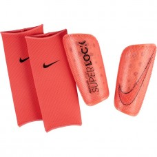 Nike Mercurial Lite Superlock 644