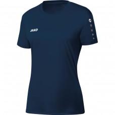 JAKO jersey team ladies short sleeve 09