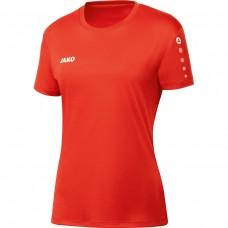 JAKO jersey team ladies short sleeve 18