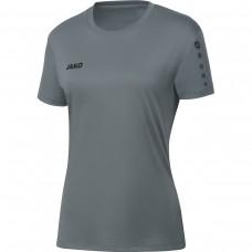 JAKO jersey team ladies short sleeve 40