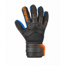 REUSCH ATTRAKT FREEGEL S1 FINGER SUPPORT JUNIOR 083