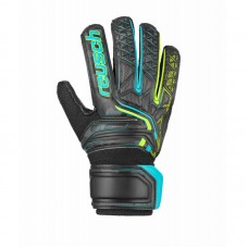 REUSCH ATTRAKT RG OPEN CUFF JUNIOR 052