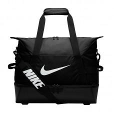Nike Academy Team Hardcase Size. L  010