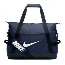 Nike Academy Team Size. M  410