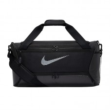 Nike Brasilia Duffel Winter 010