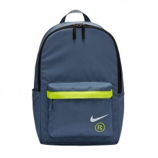 Nike F.C. Backpack 2.0 491