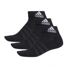 adidas Cushioned Ankle Socks 3P 379