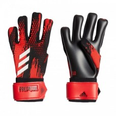 adidas Predator League 291