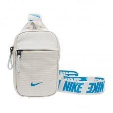Nike Advance 072