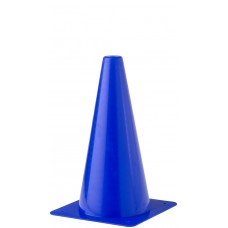 Pylons Height: 30 cm Blue