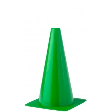 Pylons Height: 30 cm Green