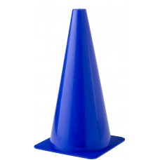Pylons Height 45 cm Blue