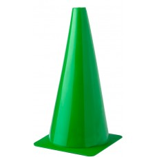 Pylons Height 45 cm Green