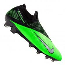 Nike Phantom Vsn 2 Elite DF FG 036