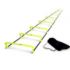 Speed Ladder Yakima Length  4 m