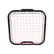 HAND REBOUNDER PURE2IMPROVE