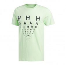adidas Harden Vol.4 Art Graphic t-shirt 856
