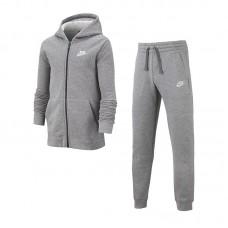 Nike JR NSW Core Tracksuit dres 091