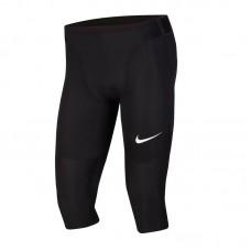Nike Pro AeroAdapt 3/4 010