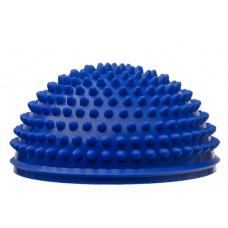 Balance Spikey (ø 16 cm) Blue