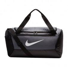 Nike Brasilia Training 9.0 Size. S 026