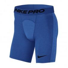 Nike Pro Compression 480