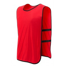 T-PRO JERSEYS - in professional quality Red