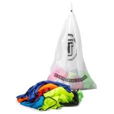 Laundry bag - for bibs