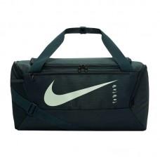 Nike Brasilia 9.0 Size. S  364