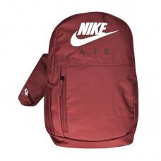 Nike JR Elemental 677