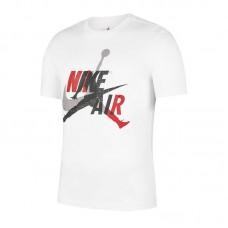 Nike Jordan Jumpman Classics t-shirt 101