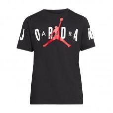 Nike Jordan Stretch t-shirt 010