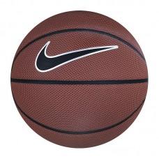 Nike KD Full Court 8P 855