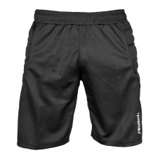 Reusch JR Base Short 700