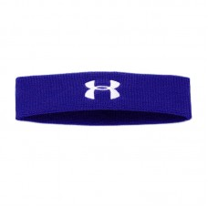 Under Armour Performance Headband 400