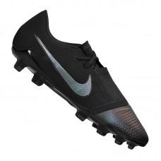 Nike Phantom Vnm Pro FG 010
